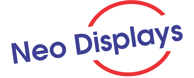 Neo-Displays